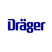 [Translate to Englisch:] Dräger