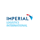 [Translate to Englisch:] Logo Imperial