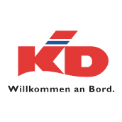 [Translate to Englisch:] Logo KD