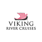 [Translate to Englisch:] Logo Viking Cruises